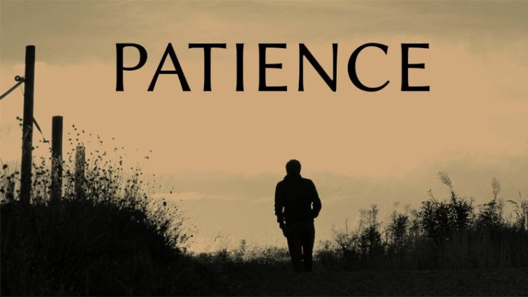 INSPIRATIONAL-PATIENCE-QUOTES[1]